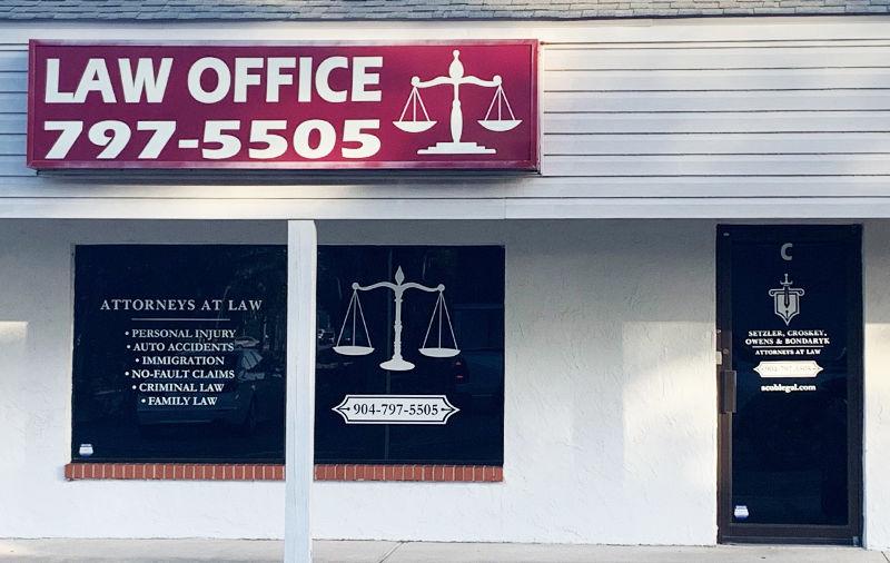 Setzler Law 2020-large-St Augustine Office